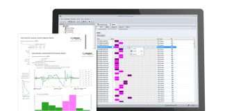 PROGNOST-NT software