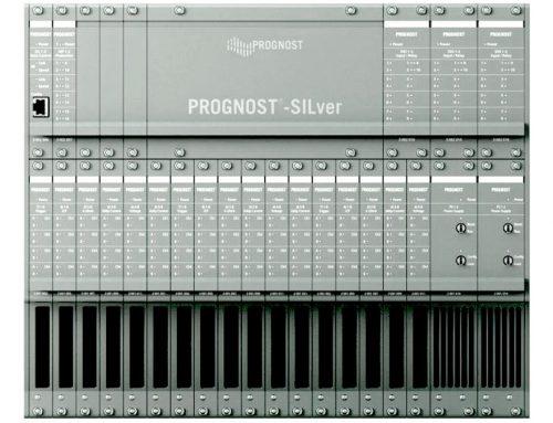 PROGNOST®-SILver